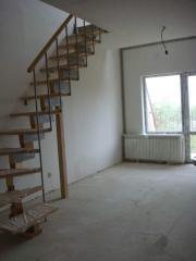 3-комнатная квартира 14-15М/AD39-3