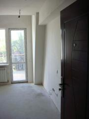 Apartamente, 2-комнатная квартира 13M/AD39-3