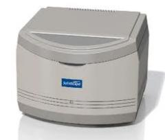 Оборудование для стоматологических лабораторий