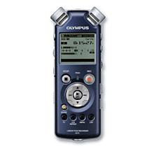 Диктофоны цифровые Olympus LS-5,Диктофоны,Диктофон