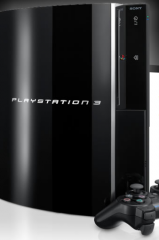 PlayStation Portable PS3 to buy Playstation in