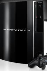 PlayStation Portable PS3,купить Playstation в