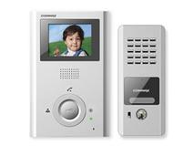 Commax CDV-35H/DRC-4CPN video on-door
