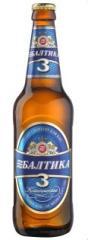 Пиво классическое