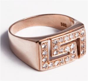 Кольца из золота,Кольца обручальные золотые,Кольца