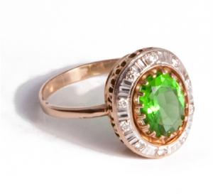 Кольца из золота,Золотые кольца, Золотое кольцо,