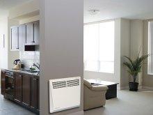 Electric heaters of BALLU
