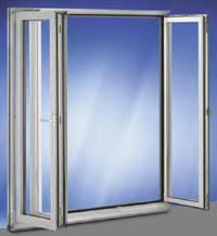 Окна энергосберегающие Окна, двери, металлопласт в