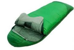 Sleeping bags wholesale