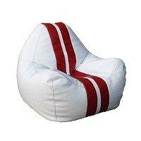 Кресло-мешок Hi-Poly Baby Sport
