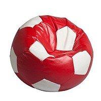 Football medium chair bag