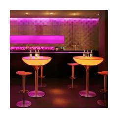 Мебель для баров