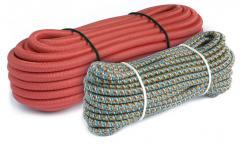Резинка:: Резиновая веревка LANEX (Чехия)