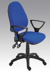 Кресло офисное Panther ASYN + BR-25