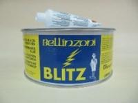 MASTIC BELLINZONI BLITZ клей для мрамора гранита