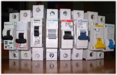Electrogoods