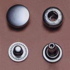 Кнопки для одежды