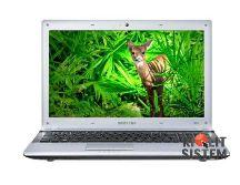 Notebook Samsung NP-RV513-A02UA