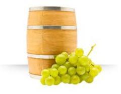 Виноматериал