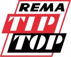 Ремкомплект для ремонта автомобильных шин REMA TIP