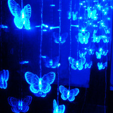 Led в Молдове-Лампы декоративные LED