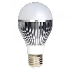 Lamps induction LED