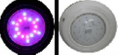Becuri din cuarţ şi galogen reflectorice