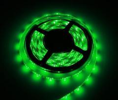 Lamps reflex LED