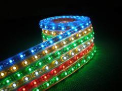 Led в Молдове-Decoratii LED
