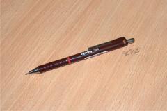 Механический карандаш ROTRING-T