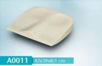 Подушки ортопедические на сиденье