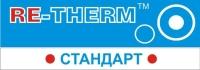 Материал теплоизоляционный RE-THERM