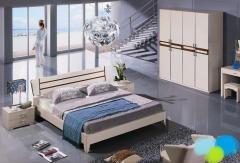Спальня А3303 А3301L D3304/