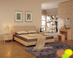 Спальня Кленовая коллекция