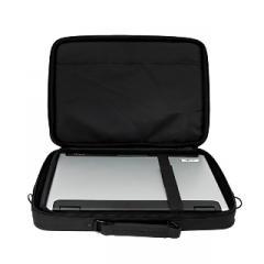 Bag for Esperanza Notebook Bag laptops
