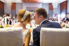 Nunta în Casa Sărbătorii
