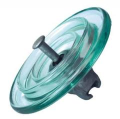 Натяжные стеклянные изоляторы SН 193