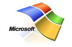 Продукт программный Microsoft