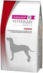 EUKANUBA EVD DOG Intestinal (спец.корм при