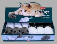 Jucării pentru animale de casă