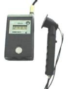 Аппарат для контроля жирового слоя у животных при