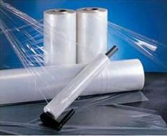 Materials thermoinsulating