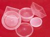 Крышки полиэтиленовые