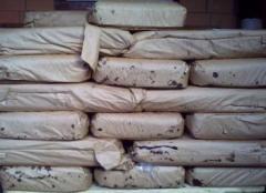 Bitumen oil construction BN-90/10 of 25 kg