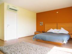Conditioners, Split systems in Moldova