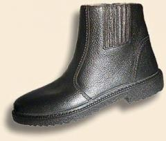 Botas de hombres