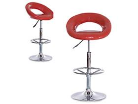 Bars chairs