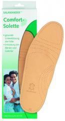 Стельки для обуви Salamander
