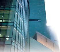 Пленки оконные солнцезащитные и энергосберегающие