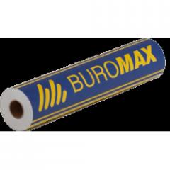 Бумага факсовая Buromax 2800 210мм 25 м